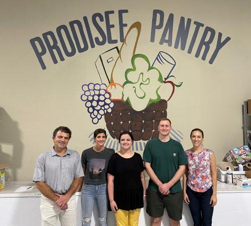 05.20 Prodisee Pantry